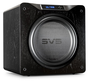 SVS SB16