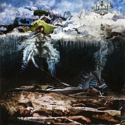 Frusciante 2