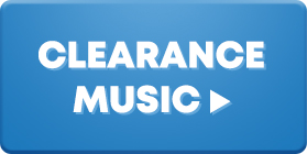 clearance Music