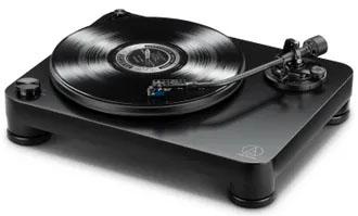 Audio Technica LP7