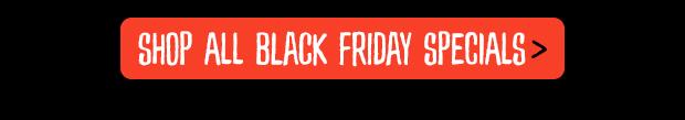 Black Friday Footer