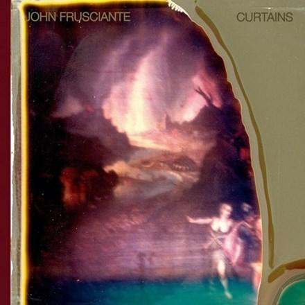 Frusciante 1