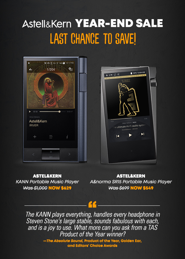 Astell Kern Sale