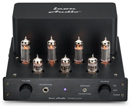 Icon Audio stereo 20 pp