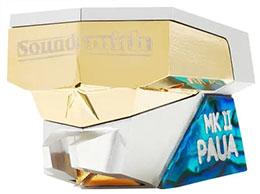 Soundsmith Paua Mk2 ES