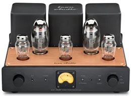 Icon Audio Stereo 30SE